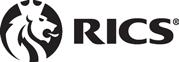 RICS-Logo-black