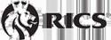 ric-small-logo