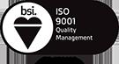 bsi-ohsas-9001
